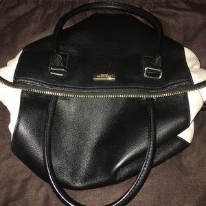 Kate Spade Ollie Bag